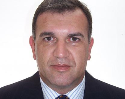 Gestão 2002/2004