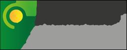 Associação Empresarial de Balneário Camboriú e Camboriú