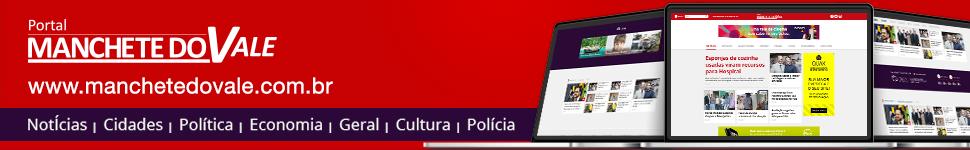 Manchete do Vale - Notícias de Balneário Camboriú