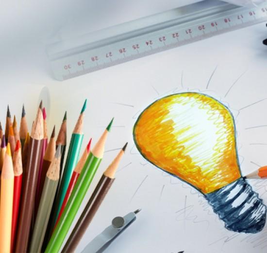 Design. o que isso pode fazer pela sua empresa?