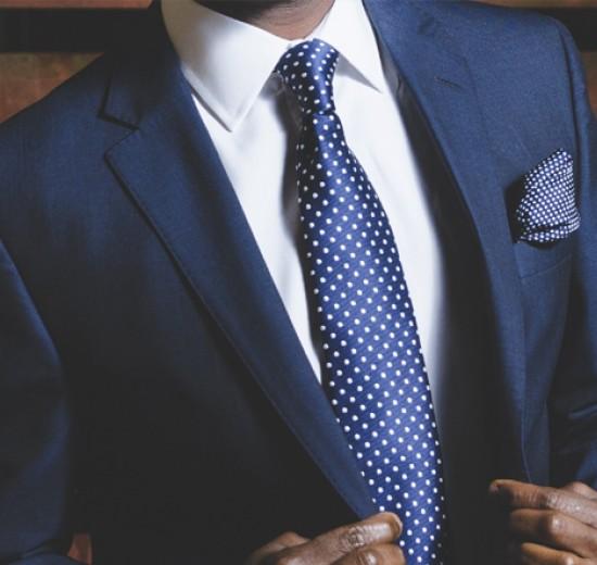 Fashion Law – Quando a Moda encontra o Direito