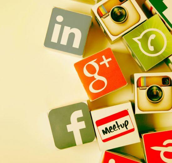 Rede Social é lugar para empresas?