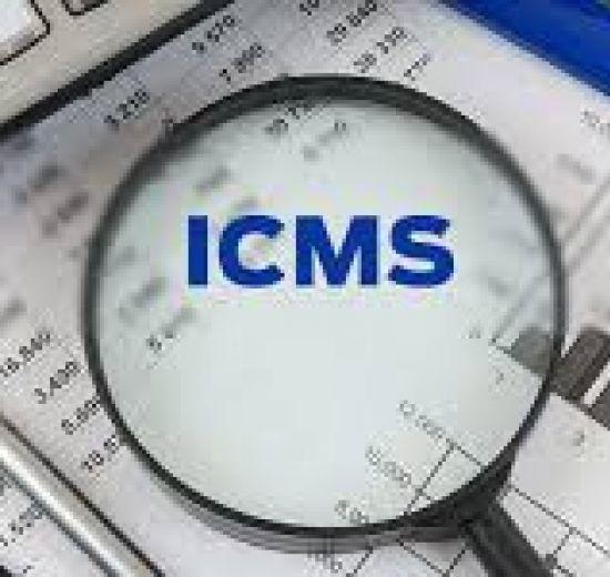 Você sabia que a exclusão do ICMS da base da PIS/COFINS pode beneficiar em muito a sua empresa