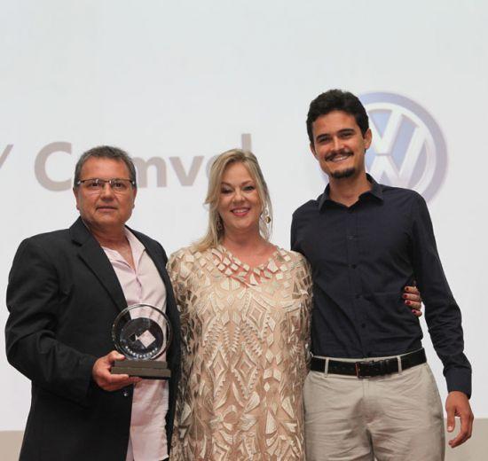 6º Prêmio Camboriú