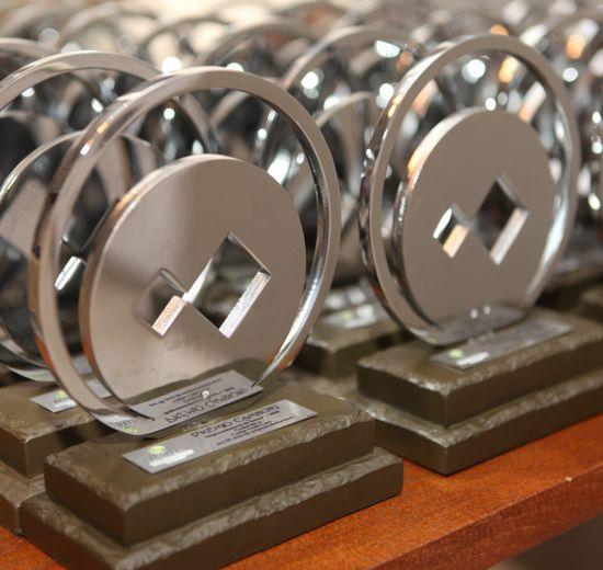 Prêmio Cambori - Empreendedores de Sucesso 2020