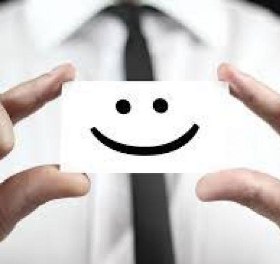 2019: otimismo para os negócios