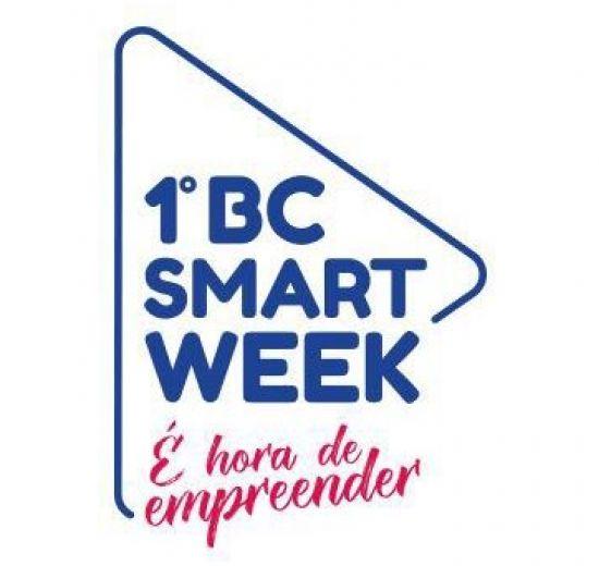 Acibalc e Núcleo Jovem apoiam 1º BC Smart Week