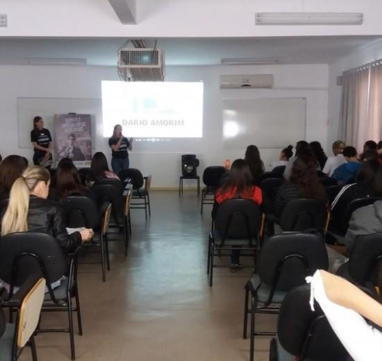 Acibalc é selecionada para participar do Programa Geração Empreendedora