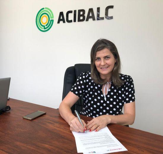 Acibalc integra 'Movimenta BC' que promove união para a retomada do turismo em Balneário