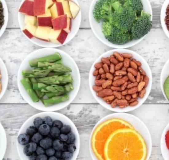 Acibalc oferece capacitação de boas práticas alimentares neste mês