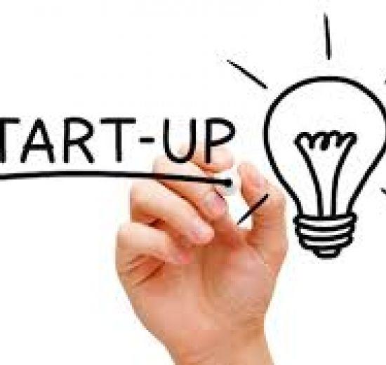 Acibalc realiza grupo de estudos sobre planejamento de startups para 2019