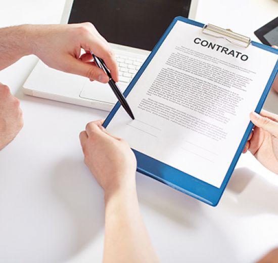 Acibalc realiza palestra sobre reforma trabalhista e contrato intermitente