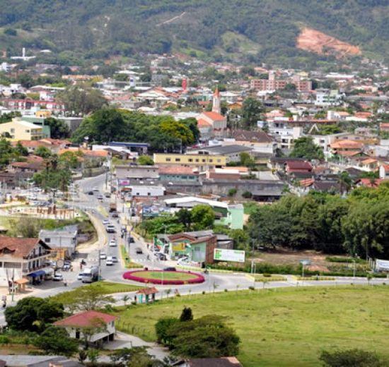 Acibalc realiza plenária com a Águas de Camboriú na próxima terça-feira