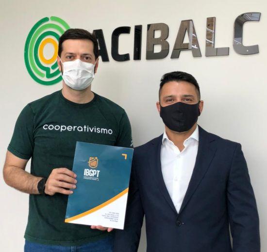Acibalc vence ação coletiva que garante aos seus associados o direito de exclusão do ICMS da base de cálculo do PIS/COFINS