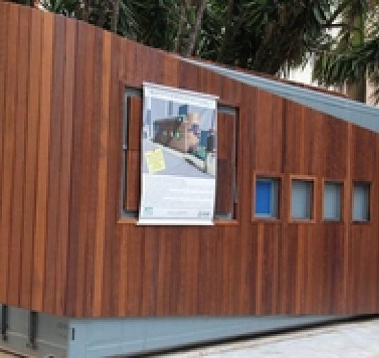 Balneário Camboriú terá primeiro Ecoponto de resíduos recicláveis e reutilizáveis