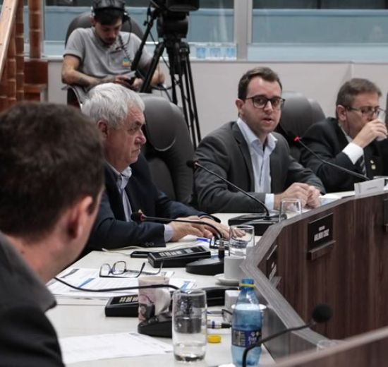 Balneário terá Conselho Municipal de Transparência e Controle Social