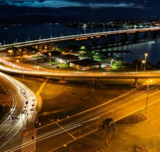 Boletim Econômico de maio traz evolução do PIB das associações de municípios catarinenses