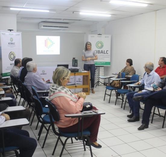 Centro de formação de condutores ganha núcleo em Balneário Camboriú e Camboriú
