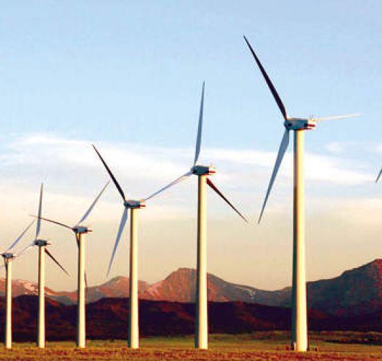 Confaz autoriza isenção de ICMS para geração solar e outras fontes em SC