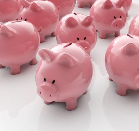 Confira as dicas da Boa Vista SCPC para economizar na compra do material escolar