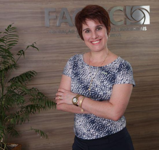 Conselho Estadual da Mulher Empresária fomenta liderança feminina em SC