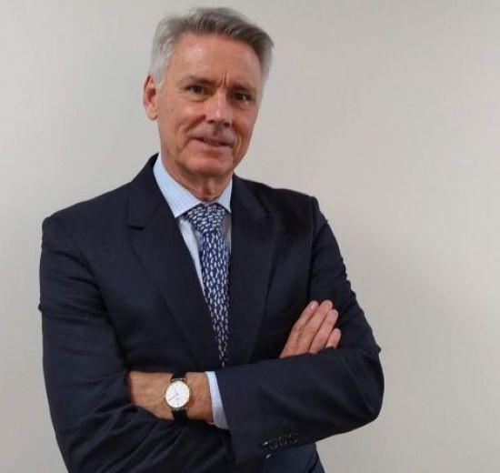 Empresário Sérgio Rodrigues Alves é eleito para presidência da Facisc e Acibalc têm representantes na diretoria
