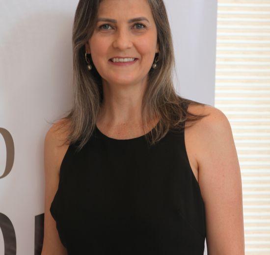 Ex presidente da Acibalc, Maria Pissaia, assume a BC Investimentos com foco na tecnologia e atrair novos empreendimentos