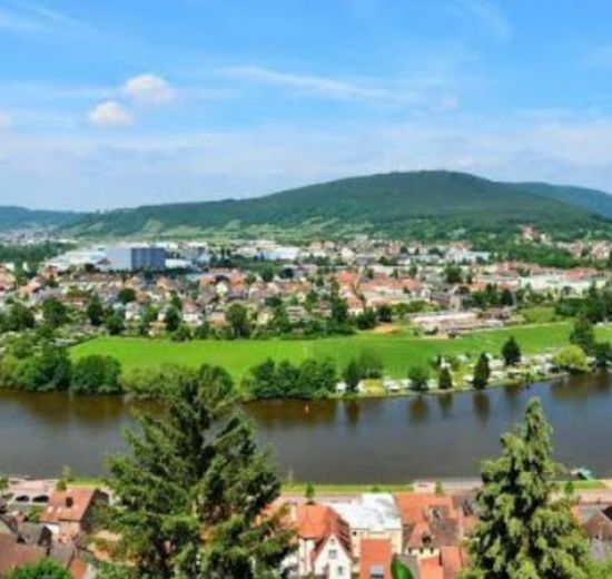 Facisc e bbw reúnem especialistas alemães em Seminário de Desenvolvimento Regional e de Turismo