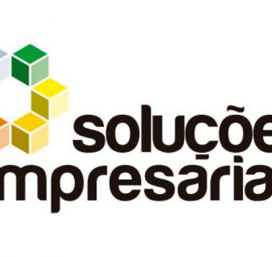FACISC lança novas soluções para apoiar empresas e entidades