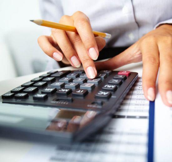 Facisc pede cancelamento do decreto que revoga benefícios fiscais para empresas do simples nacional