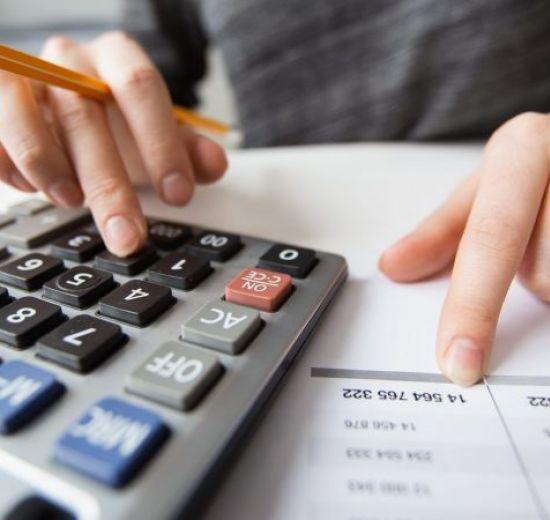 Governador atende pedido de Federações e sanciona lei de refinanciamento de dívidas com o Estado