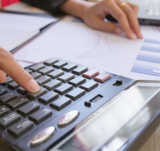 Governo de Santa Catarina implanta Programa de Recuperação Fiscal