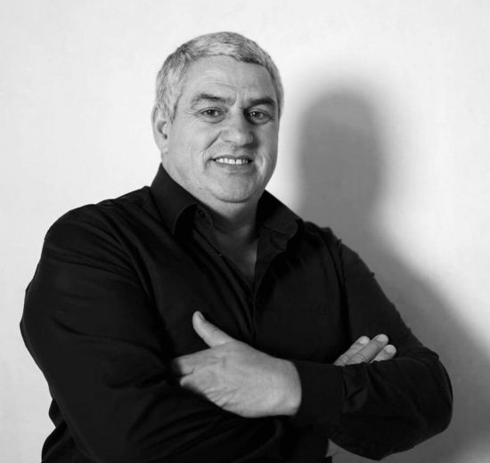 Nota de pesar - José Simas