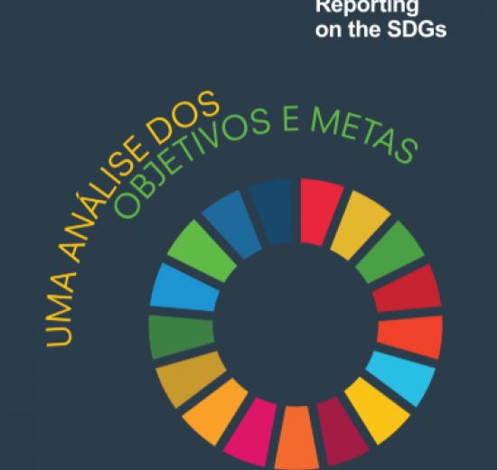 Nova ferramenta que ajuda empresas a aplicarem ODS no dia a dia tem a participação da Facisc