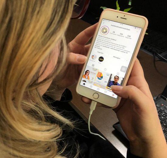 Núcleo de Consultores da Acibalc cria projeto digital para conhecimento e orientar negócios