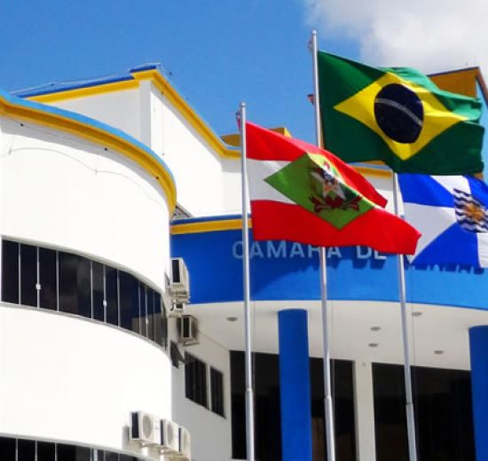 Parcerias Público-Privada visam alavancar empreendedorismo em Balneário