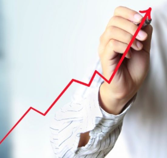 Perspectivas para 2018 são otimistas em relação a retomada do crescimento econômico