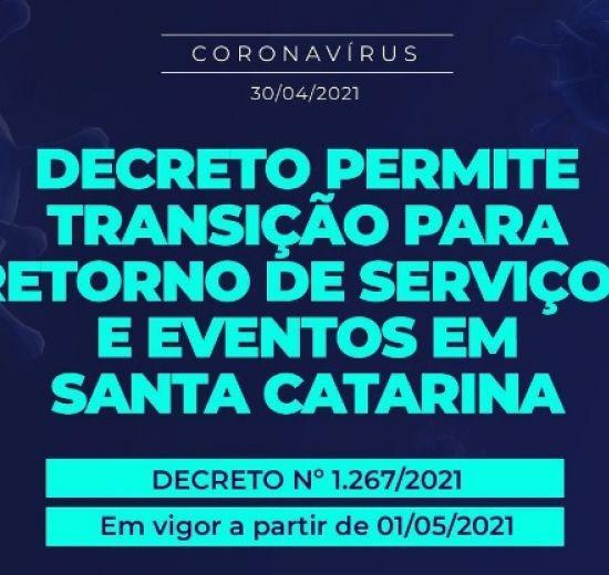Presidente da Santur destaca ampliação da retomada do trabalho no turismo com novo decreto
