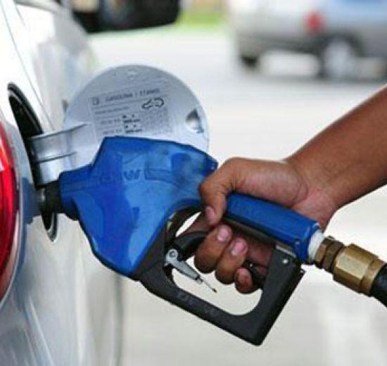 PROCON/BC emite recomendação que normatiza abastecimento de combustível