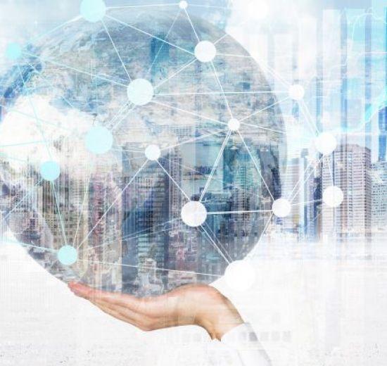 Promoção e fortalecimento do ecossistemas de inovação e operacionalização do Centro de Inovação Regional de Itajaí
