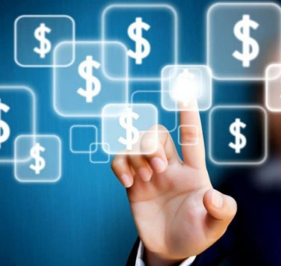 Sebrae ajuda empreendedores a identificar a necessidade de empréstimo ou de financiamento
