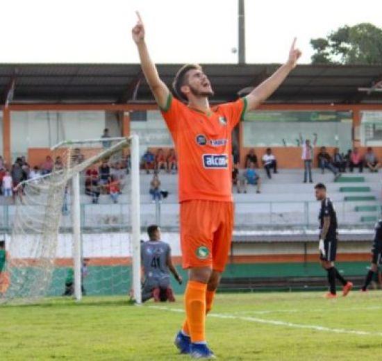 Secretaria e entidades turísticas de Balneário reforçam apoio ao Camboriú FC