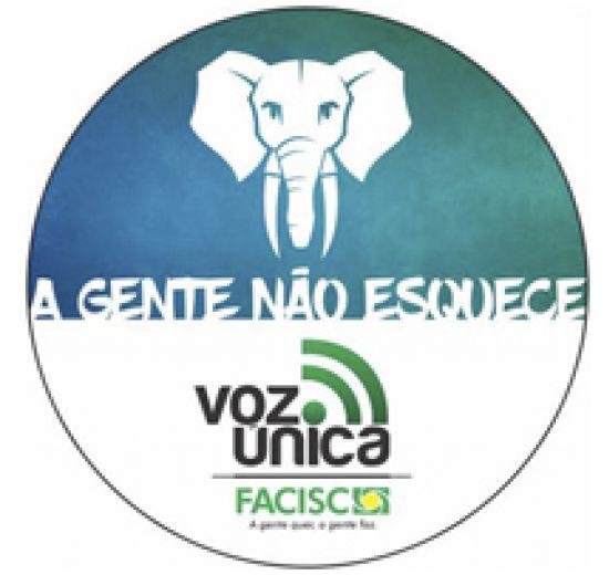 Sistema Facisc aponta quase 700 demandas para apresentar a candidatos nas eleições