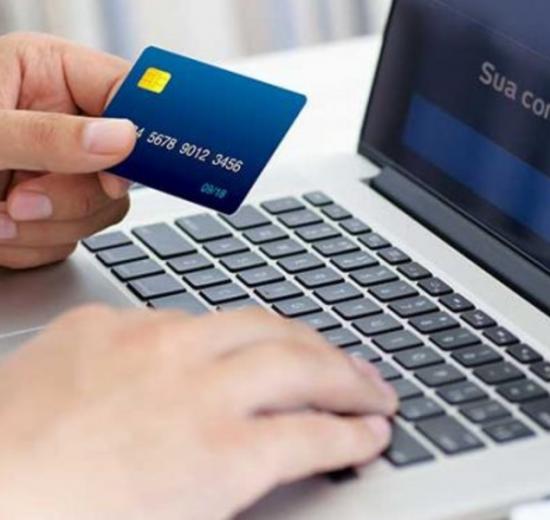 Solução Empresarial Certisign consolida liderança na emissão de Certificados Digitais no primeiro semestre