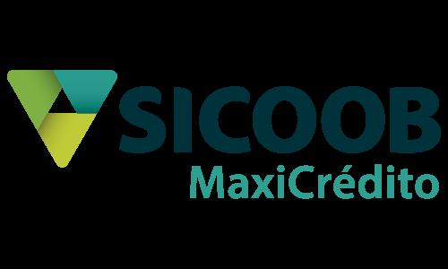 Sicoob MaxiCrédito