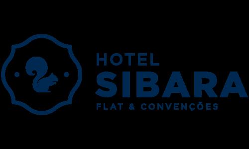 Hotel Sibara