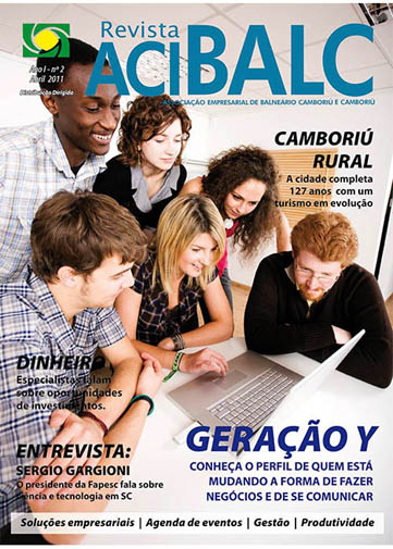 Revista Acibalc