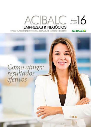 Acibalc Empresas & Negócios